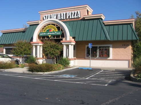 Straw Hat Pizza Coupons Rancho Cordova Rsoftapps